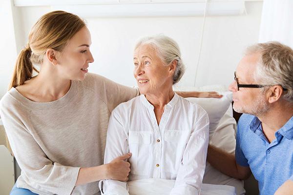 ۱۳ درمان خانگی برای بیماری آلزایمر