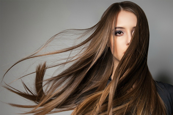 پروتئین درمانی چیست؟ مزایای پروتئین درمانی برای موهای طبیعی