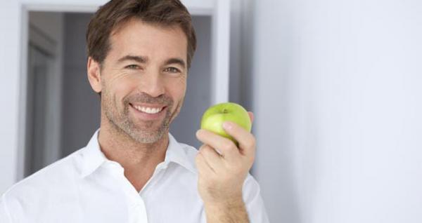 مواد غذایی تقویت کننده سیستم ایمنی بدن