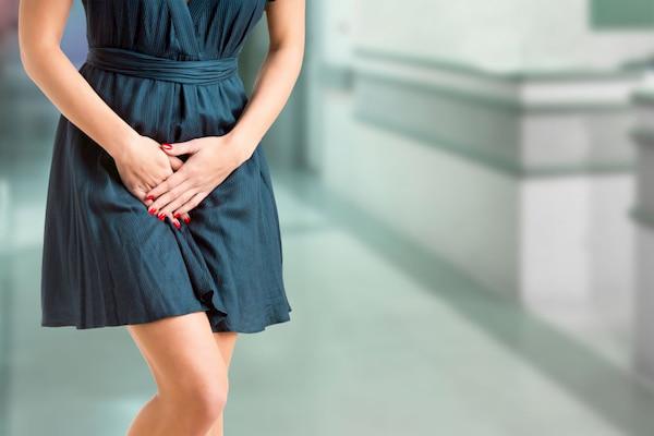 تکرر ادرار چیست؟ علل، تشخیص و درمان های خانگی تکرر ادرار
