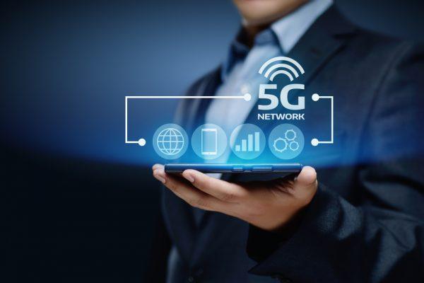 تکنولوژی 5G؛ تعریف و تاثیرات تکنولوژی 5G بر سلامتی فرد