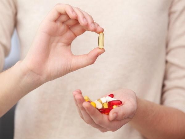 داروهای مسکن -5
