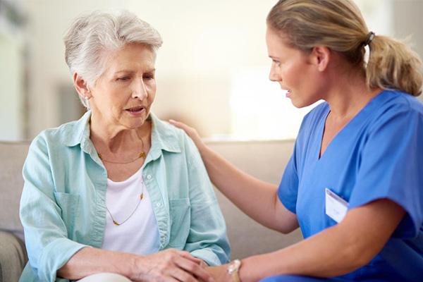 درمان خانگی بیماری آلزایمر