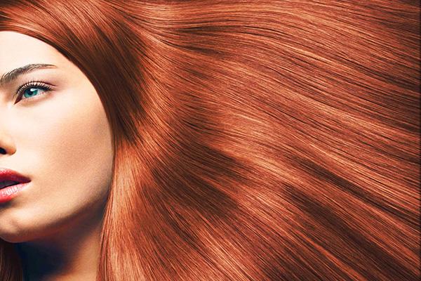روغن نارگیل برای مو