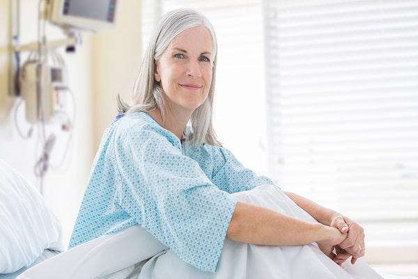 سرطان سینه -7