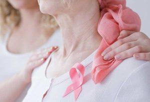 سرطان پوست؛ پیشگیری و تشخیص زود هنگام سرطان پوست