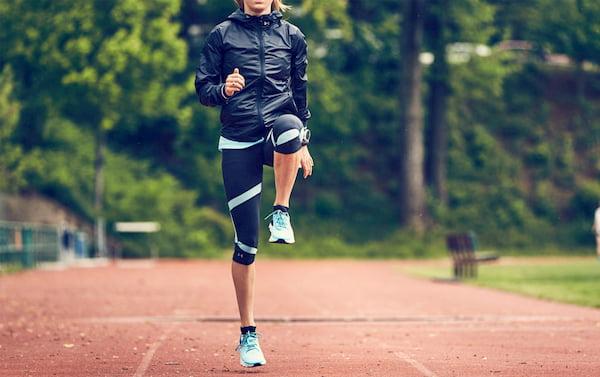 15 حرکت تمرینی برای تقویت عضلات باسن