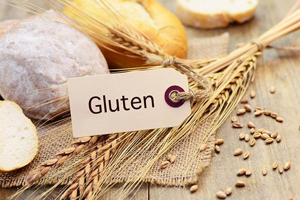 ۱۲ نکته ساده برای حذف گلوتن از رژیم غذایی