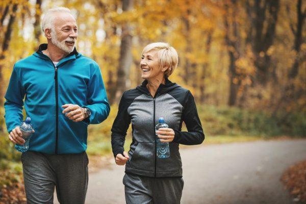 قوی تر شدن بدن؛ تمرین ورزشی دو هفته ای برای قوی تر شدن بدن