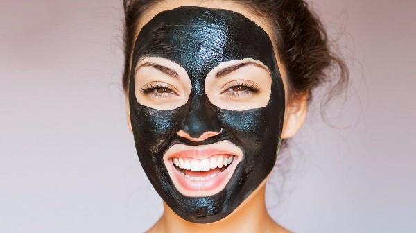 ماسک صورت -0