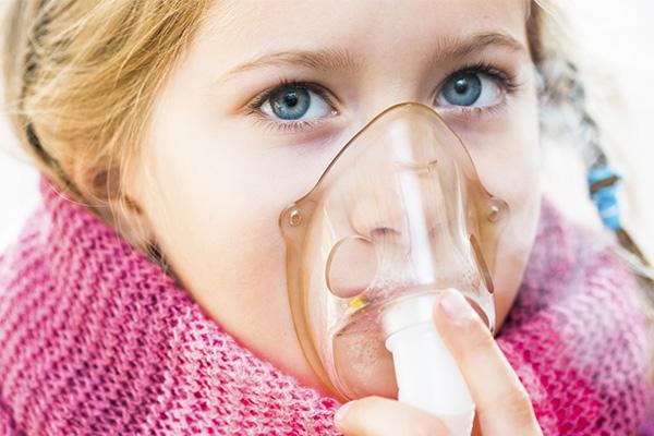 11 درمان خانگی برای مشکلات تنفسی
