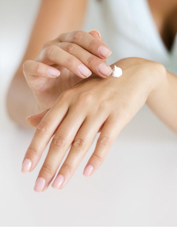 نرم کننده های طبیعی پوست