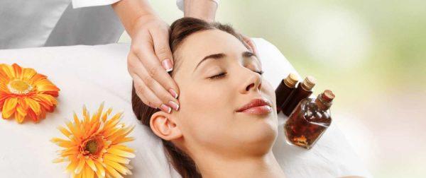 10 راهکار برای مراقبت از پوست ترکیبی