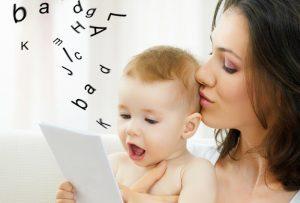 هوش کودک؛ تاثیر و فواید صحبت کردن بر هوش کودک