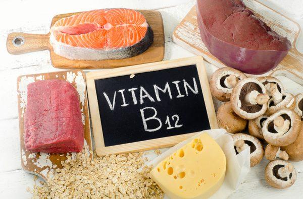 ویتامین B -7