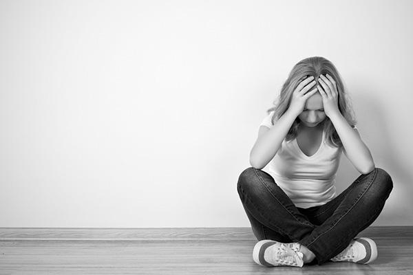 آیا کتامین برای افسردگی کارآمد است؟