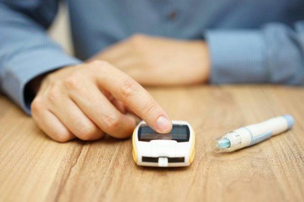 کتواسیدوز دیابتی -3