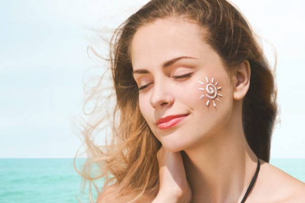 کرم ضد آفتاب؛ دستور العمل جدید FDA درباره کرم ضد آفتاب