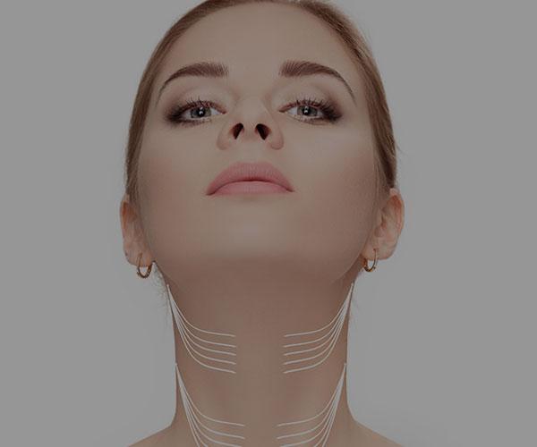 تزریق بوتاکس در گردن یا لیفت نفرتی تی چیست؟ + راهنمایی کامل