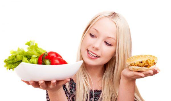 رژیم غذایی کم کربوهیدرات چیست؟