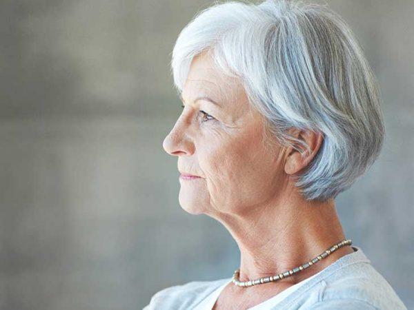 درمان گردن بوقلمونی با جراحی و غیرجراحی + راهنمایی کامل