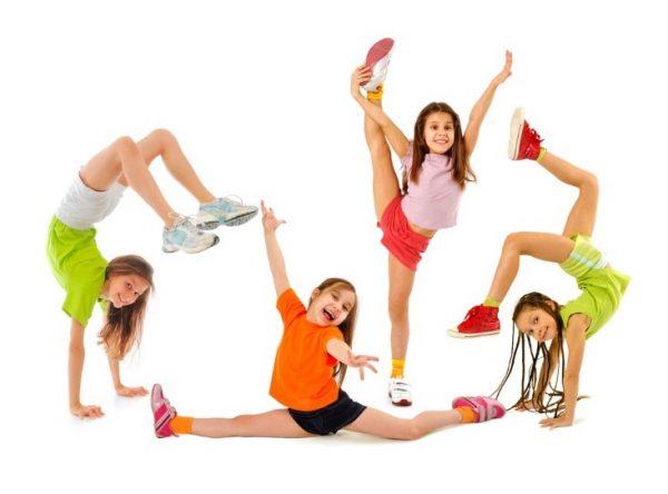 رقص؛ 8 فایده شگفت انگیز رقص برای سلامتی بدن