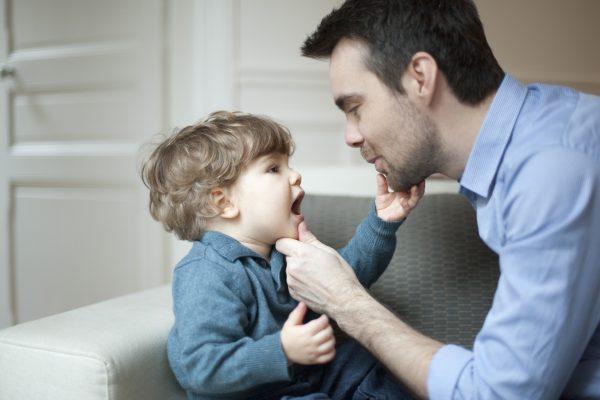 اختلال اوتیسم؛ فواید تشخیص اختلال اوتیسم قبل از سن 2 سالگی