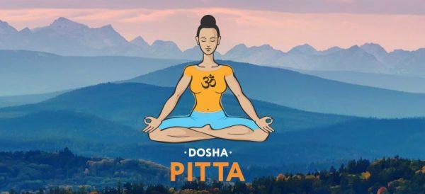 پیتا دوشا چیست و چگونه آن را متعادل کنیم؟