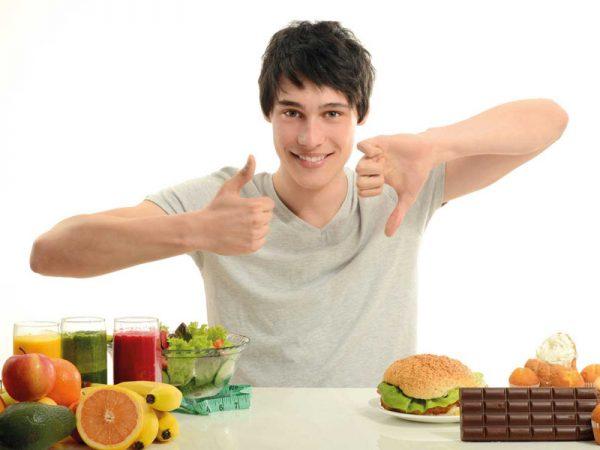 سبزیجات کم کربوهیدرات مناسب برای رژیم غذایی