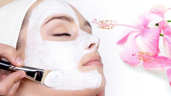 5 راه طبیعی و خانگی برای پاکسازی پوست