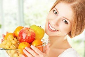 دیابت چیست؟ بررسی انواع دیابت، پیش دیابت و تاثیر غذا بر آن