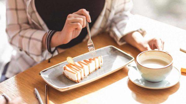 مصرف کربوهیدرات ها چگونه بر دیابت تاثیر می گذارد؟