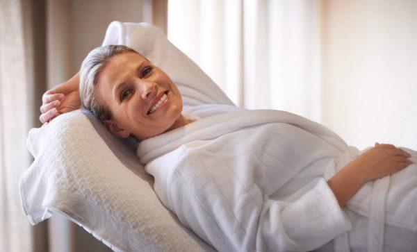 اسپا درمانی؛ چگونه یک کلینیک اسپا درمانی با کیفیت پیدا کنیم؟