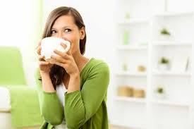 آیا مصرف آبلیمو به کاهش وزن کمک می کند؟