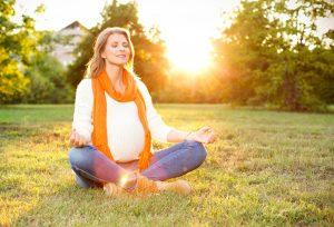 عوامل تاثیر گذار بر تولید ویتامین D از طریق نور خورشید