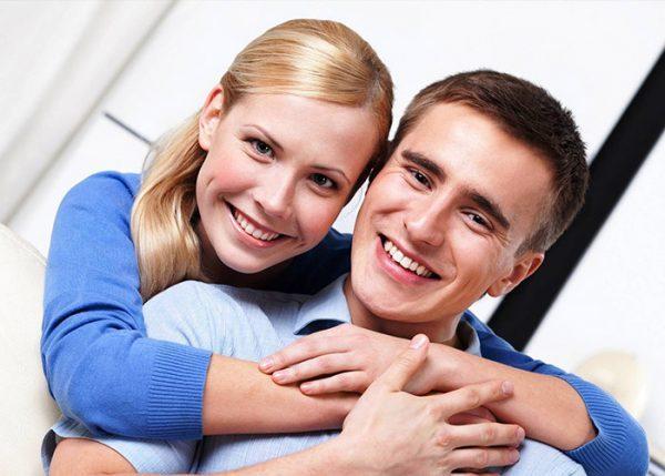 انتخاب بهترین روان کننده برای روابط