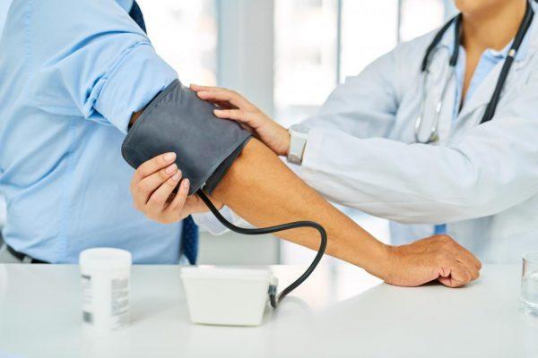 برادی کینین؛ کاهش فشار خون با برادی کینین