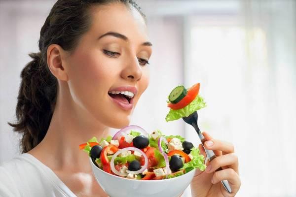 ویتامین C؛ میوه ها و سبزیجات سرشار از ویتامین C