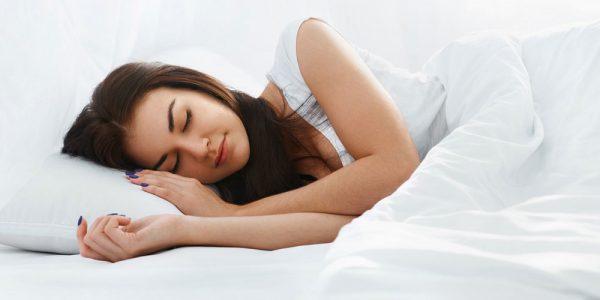 خواب خوب؛ دلایل اهمیت داشتن خواب خوب چیست؟