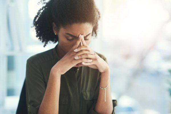 14 روش طبیعی برای مبارزه با بی خوابی