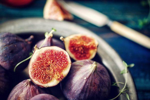 انجیر چیست؟ خواص، ارزش غذایی و طرز تهیه مربای انجیر