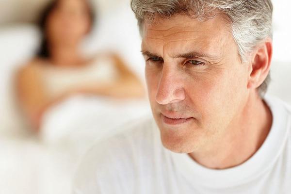 انزال زودرس یا زودانزالی؛ علل، علائم و درمان انزال زودرس