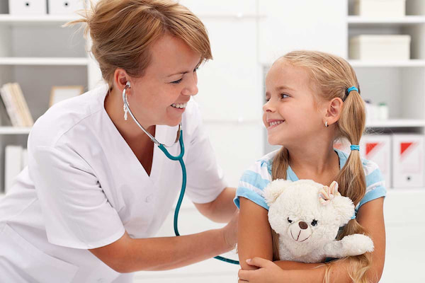 ایدز در کودکان؛ نشانه ها، تشخیص و درمان ایدز در کودکان