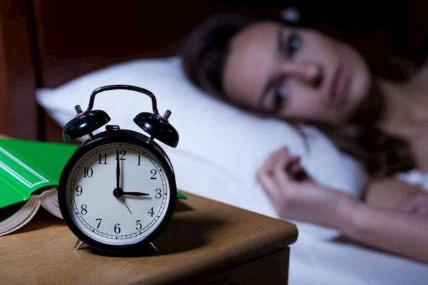 بی خوابی؛ 11 دلیل بروز اختلالات خواب و بی خوابی