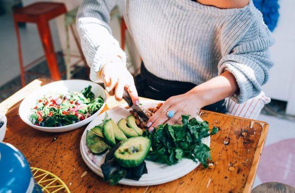 رژیم غذایی -6