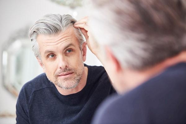 رشد مو؛ 12 دلیل متوقف شدن رشد مو