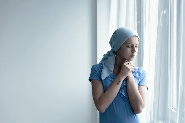 سرطان خون؛ علائم، درمان و انواع سرطان خون