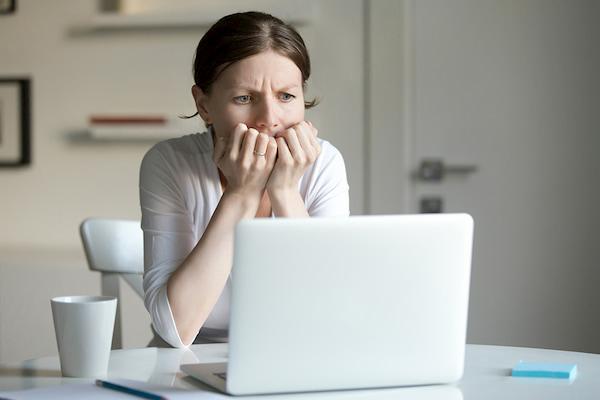 سندرم FOMO چیست؟ مراحل، هشدارها و مقابله با آن