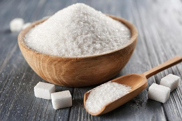 شیرین کننده های سالم؛ این شیرین کننده ها را جایگزین شکر کنید