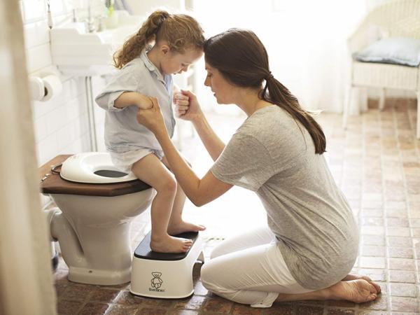 عفونت کرمک چیست؟ علائم، درمان و پیشگیری از کرمک در کودکان